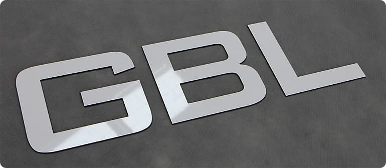 aluminium-composite-panel-sign-letters