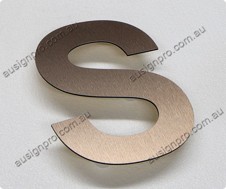 brass-aluminium-composite-panel-letters