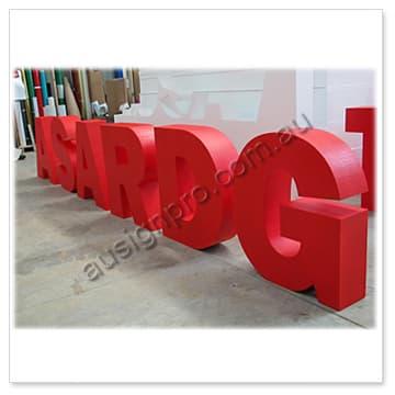... box-3d-letters ...