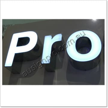 led-fabricated-signs