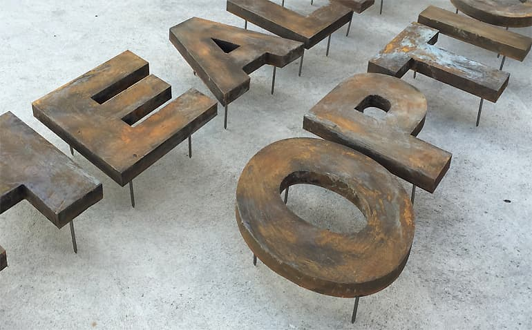 PVC-letters-with-rust-finish-LED-back-lit.jpg