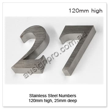 stainless-steel-house-number-120mm