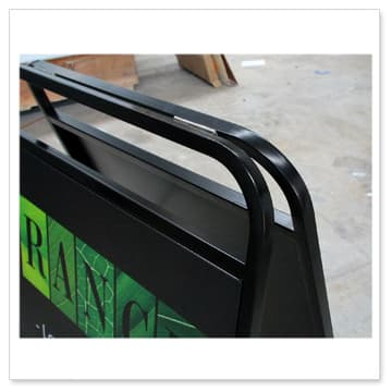 full-handle-a-board