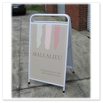 full-handle-sandwich-board