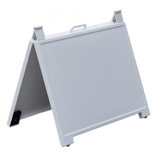 Snap Frame A Board Sandwich Boards A Frame Signs Melbourne