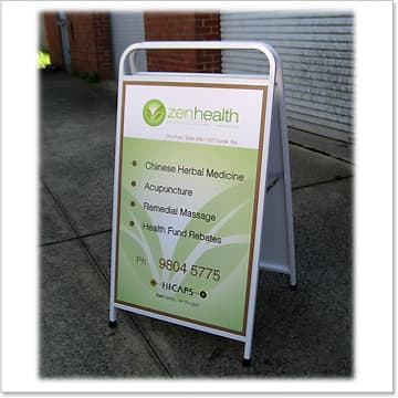 colorbond-sandwich-boards