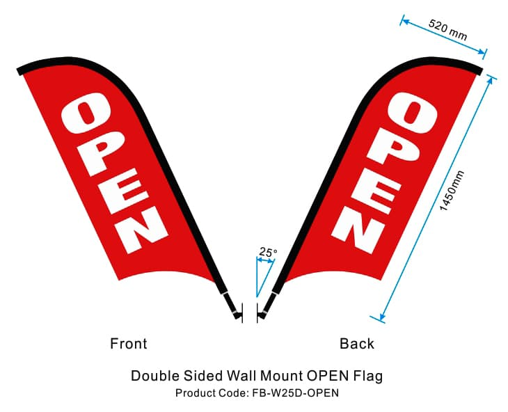 wall-flag-cap
