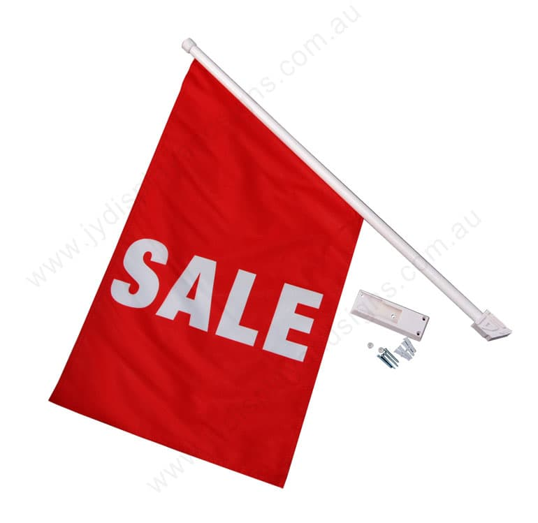 Wall Flag End Sign Flag Mini Wall Flag Wall Mount Flags