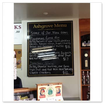 black-acrylic-menu-boards-2