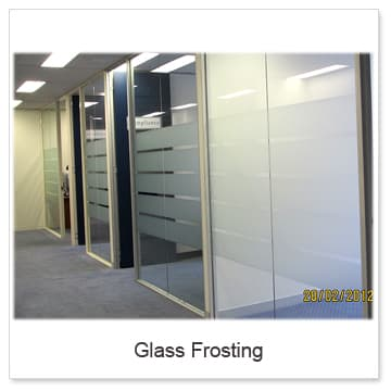 glass-frosting