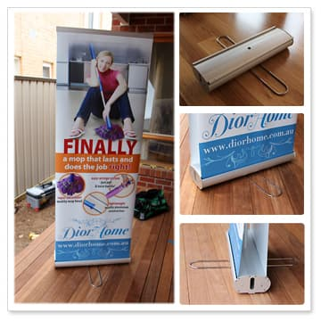 double-sided-pull-up-banner