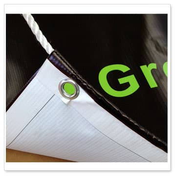 vinyl-banner-with-eyelets-and-rope