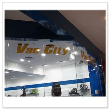 shop-window-vinyl-letters