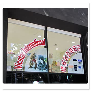 window-graphic-stickers